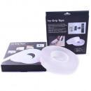 nagyker Kert és barkácsolás: újrafelhasználható szalag Ivy Grip Tape 3M