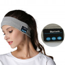 wholesale Consumer Electronics: Sports headband for bluetooth headphones