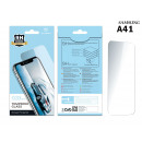 Samsung A41 Tempered Glass Pelicure