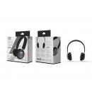 wholesale Telephone: Bluetooth Headphones With Microphone ...
