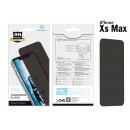 Ip Xs Max / 11Pro Max 2.5D Anti-Spy Gehard Glas