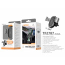 wholesale Car accessories:Wireless Car Charger