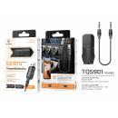 wholesale Hi-Fi & Audio: Black Bluetooth Transmitting & Receiving Audio Ada