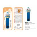USB-Kabel-Organizer 4