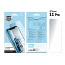 Iphone 11 Pro edzett üveg film