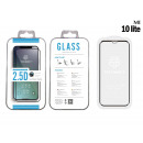 2.5D Xiaomi 10 Lite Tempered Glass Pelicure