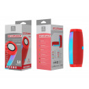 wholesale Consumer Electronics:Red Bluetooth Speaker