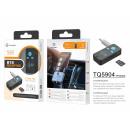 Großhandel KFZ-Zubehör: Bluetooth Audio Auto Adapter