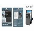 Cubierta universal para teléfono celular 5.3-5.8 N