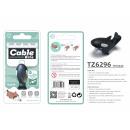 USB-Kabelschutz 14