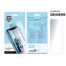 Pelicula Temperado Glass A20 / A30 / A50