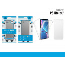 Total Protection Cover Pc + Tpu Hw P8 Lite 2017 Tr