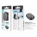 Großhandel Sonstige: Bluetooth für App T.Iktok Black steuern