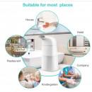 groothandel Badmeubilair & accessoires: Automatische zeepdispenser