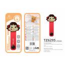 USB-Kabel-Organizer 10
