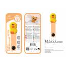 USB-Kabel-Organizer 7