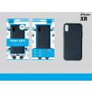 Silicone Case Tpu Iphone Xr Marine