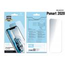 Huawei Psmart 2020 edzett üveg-pelikűr