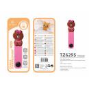 USB-Kabel-Organizer 8