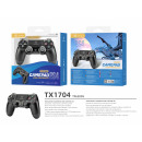 wholesale Consumer Electronics: Gamepad Control For Ps4 Wired