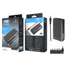 70W Universal Portable Charger