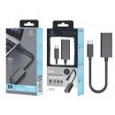 grossiste Informatique et Telecommunications: Adaptateur d'interface USB-Type C pour ...