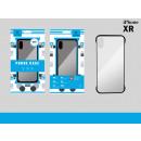 Ultra-Fine Ip Xr Black Frame Cover