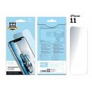 Iphone 11 Edzett üveg film