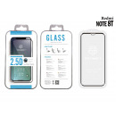2.5D Tempered Glass Pelicure Xiaomi Redmi Note8
