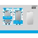 Transparentes -Anti-Schock Silikon Samsung A21S