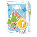Gra zręcznościowa w języku niemieckim