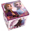 Disney Ice Magic Storage 30 × 30 × 30 cm