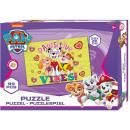 Puzzle Psi Patrol 99 sztuk