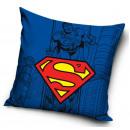 Supermanposzewka na poduszkę 40 * 40 cm