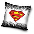Supermanposzewka na poduszkę 40*40 cm