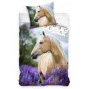 wholesale Pet supplies: Equestrian bedding 140 × 200cm, 70 × 90 cm