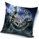 Coussin Harry Potter, coussin décoratif 40*40 cm