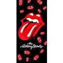 Ręcznik Rolling Stones, ręczniki plażowe