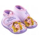 Disney Księżniczki buty halowe 23-28