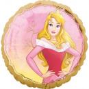 Disney Balony foliowe Księżniczki 43 cm