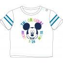 DisneyMickey koszulka niemowlęca, top 62-86