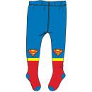 Superman pończochy niemowlęce 68-86