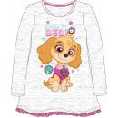 Großhandel Lizenzartikel: Paw Patrol Kindernachthemd 98-128 cm