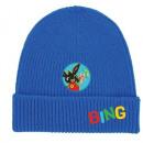 nagyker Licenc termékek:Bing Gyerek sapka