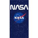 Ręcznik kąpielowy Nasa, ręcznik plażowy 70*140cm (