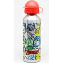 Aluminiowa butelka Avengers 500 ml