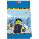 LEGO City Papiertüte 4 Stück
