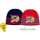 Disney Świecąca czapka dziecięca Verdák 52-54 cm