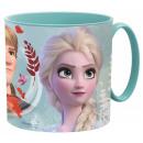 Disney Micro mug Ice Magic 265 ml