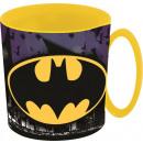 Batman Kubek Micro 350 ml